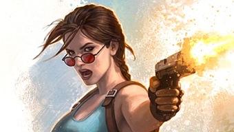 Rise of the Tomb Raider: Repaso al 20 Aniversario