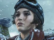 Rise of the Tomb Raider - Tráiler: Mejoras en Xbox One X