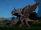 ScaleBound - Imagen Xbox One