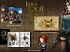 Lara Croft and the Temple of Osiris - Imagen PC