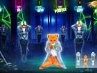 Just Dance 2015 - Imagen PC