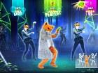 Just Dance 2015 - Imagen