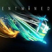 Carátula de Entwined - PS4