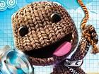 Análisis de LittleBigPlanet 3 por Azulon3ds