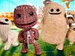 Sony tranquiliza: No habr� cierre de servidores fuera de Jap�n para la saga LittleBigPlanet