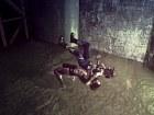 Let it Die - Imagen PS4