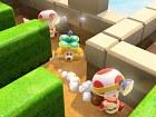 Captain Toad Treasure Tracker - Imagen