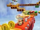Captain Toad Treasure Tracker - Imagen Wii U