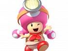 Captain Toad Treasure Tracker - Imagen Nintendo Switch