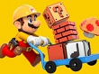 Nintendo explica por qu� elimina algunos niveles en Super Mario Maker