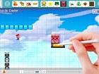Super Mario Maker - Imagen Wii U