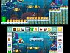 Super Mario Maker - Imagen