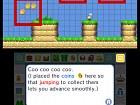 Super Mario Maker - Imagen 3DS