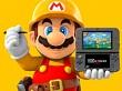 Tráiler de Presentación (Super Mario Maker)
