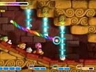 Kirby y el Pincel del Arcoíris - Imagen