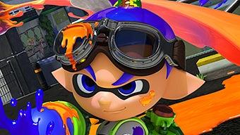 Top Japón: Splatoon lidera la semana en ventas con 69.000 copias