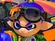 Juego del a�o para los profesionales japoneses: Splatoon gana el Japan Game Awards