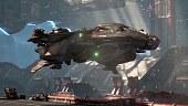 Dreadnought presenta a fondo su tercer parche en PS4