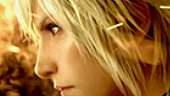 Final Fantasy Type-0 HD: Vídeo Análisis 3DJuegos