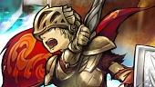 Final Fantasy: Explorers tendrá una edición coleccionista