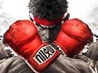 An�lisis de Street Fighter V por Dante-san