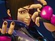 Juri desembarca en Street Fighter V el 26 de julio