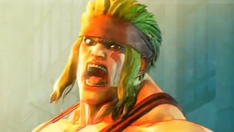 Steam: Capcom protagoniza unas ofertas con Street Fighter V presente