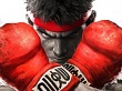 Street Fighter 5 aplaza la llegada de su próximo luchador