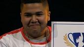 Jugador dominicano de 18 años gana la Capcom Cup