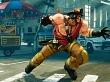 Imágenes de Street Fighter V