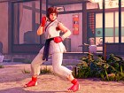 Street Fighter V - Imagen PS4