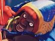 Balrog: Tr�iler de Anuncio (Street Fighter V)