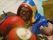 Street Fighter V - A Shadow Falls - Modo Historia