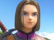 Dragon Quest XI y Final Fantasy VII Remake, los más esperados en Japón