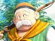 Dragon Quest XI supera los tres millones de juegos vendidos en Japón