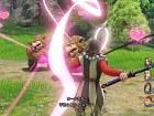 Imagen PS4 Dragon Quest XI