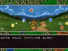 Dragon Quest XI - Imagen Nintendo Switch