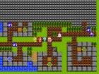 Dragon Quest XI - Pantalla