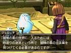 Imagen 3DS Dragon Quest XI