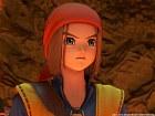 Dragon Quest XI - Imagen