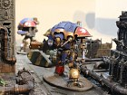 Warhammer 40k Eternal Crusade