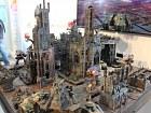 Warhammer 40k Eternal Crusade - Pantalla