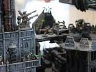 Warhammer 40k - Imagen Xbox One