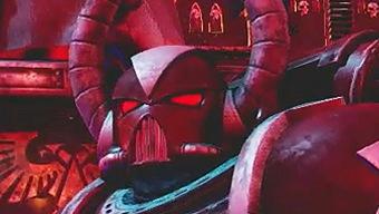 Video Warhammer 40k Eternal Crusade, Fecha de lanzamiento