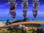 Angry Birds Transformers - Imagen