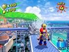 Imagen GC Super Mario Sunshine