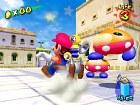Imagen Super Mario Sunshine