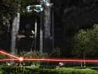 The Talos Principle - Imagen PC