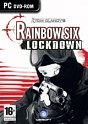 Rainbow Six: Lockdown PC