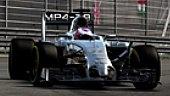 F1 2014: Características y Jugabilidad